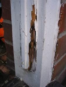 Best Door Repair Company East Gwillimbury