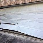 Nobleton Best Garage Door Repair Company