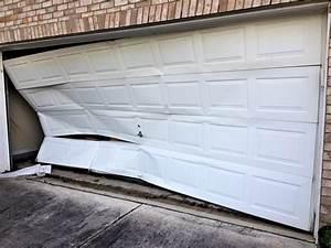 Local Garage Door Repair Company Tottenham
