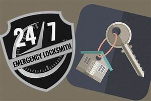 Minute Locksmith East York