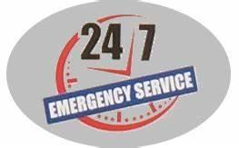 24 Hour Locksmith Service Maple