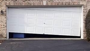 Orillia Best Garage Door Repair Company