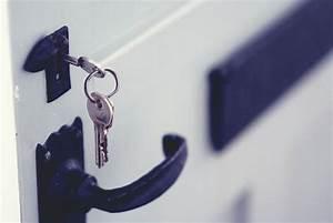 Commercial Door Repair Service Ancaster