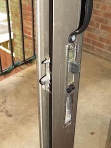 Best Door Repair Company Bolton