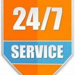 Stouffville Door Installation Service