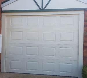 Ayr Best Garage Door Repair Company