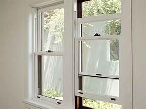 Markham Window Service Company
