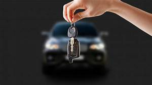 Whitby Car Key Replacement Company