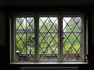 Goodwood Best Windows Repair Company