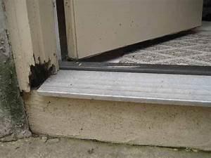 Best Door Repair Company Newtonville