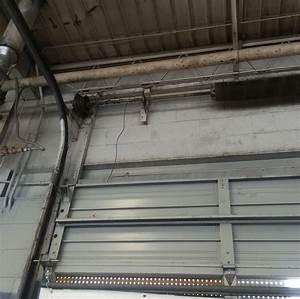 Local Garage Door Repair Company Schomberg