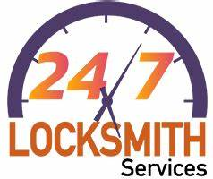 Minute Locksmith Peterborough