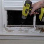 Local Windows Repair Company Port Perry