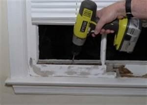 Keswick Best Windows Repair Company