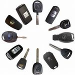 Lost Car Keys Service Port Hope