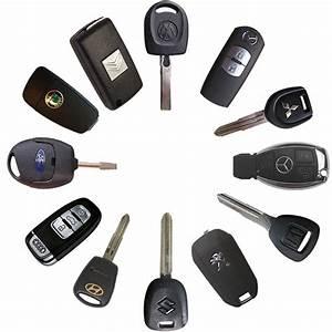 Aurora Car Key Replacement Company