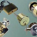 24 Hour Locksmith Service Ajax