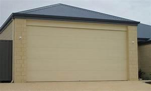 Local Garage Door Repair Company Oakville