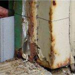 Commercial Door Repair Service Terra Cotta