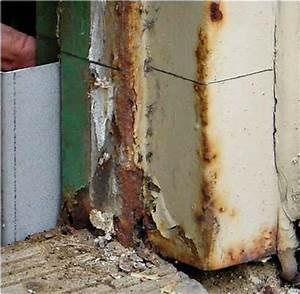 Best Door Repair Company Udora