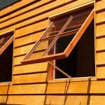 Local Windows Repair Company Locust Hill
