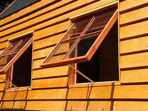 Bradford Best Windows Repair Company