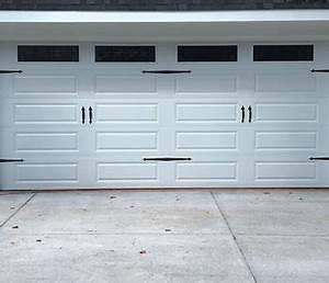 Tavistock Best Garage Door Repair Company