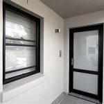 Commercial Door Repair Service York
