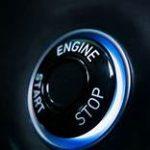 Lost Car Keys Service Strathroy