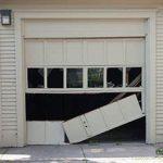 Local Garage Door Repair Company Vaughan