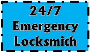 24 Hour Locksmith Service London