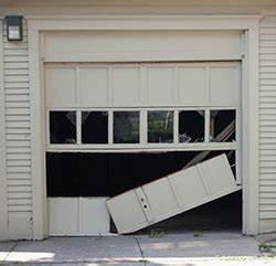Thamesford Best Garage Door Repair Company