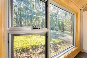 Courtice Windows And Doors Company