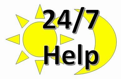 24 Hour Locksmith Service Angus