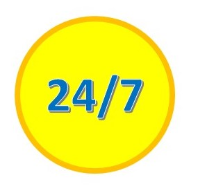 24 Hour Locksmith Service Barrie