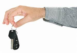 Ingersoll Car Key Replacement Company