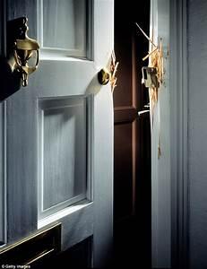 Best Door Repair Company Orono