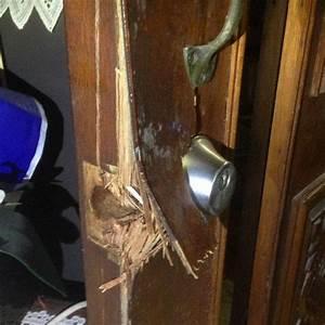 Best Door Repair Company Ayr