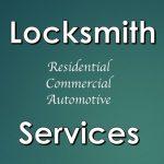 24 Hour Locksmith Service Dundas