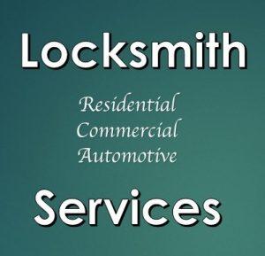 York Locksmith And Doors Service