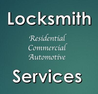 Minute Locksmith Mount Brydges