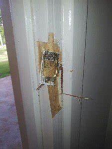 All Doors Solution Cedar Valley