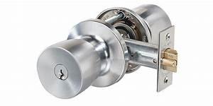 24 Hour Locksmith Service Thornhill