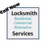 24 Hour Locksmith Service Plattsville