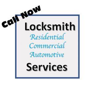 24 Hour Locksmith Service Georgina