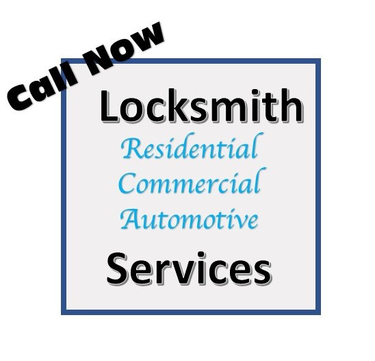 24 Hour Locksmith Service Whitby