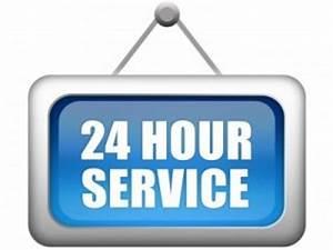 24 Hour Locksmith Service Dunnville