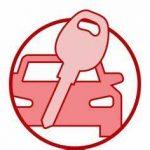 Lost Car Keys Service Simcoe