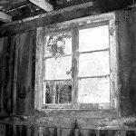 Local Windows Repair Company York