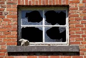 Whitby Window Service Company